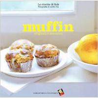 Libri sui muffin