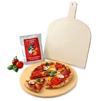 Pietra refrattaria per pizza prezzo