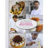 Libro Accademia Montersino
