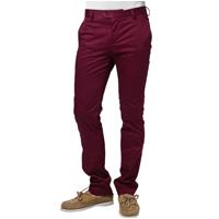 Pantaloni porpora - Merc