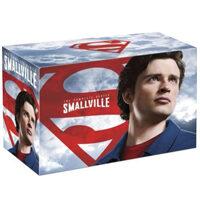 Smallville - Serie Completa