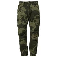 pantaloni militare uomo