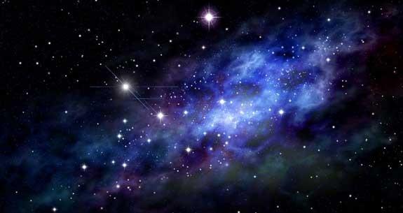 Regala una stella
