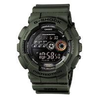 Casio G-Shock - orologio da uomo