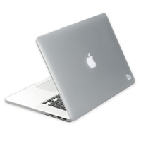 Custodia rigida Apple MacBook Pro