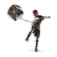 Kit per allenarsi a calcio