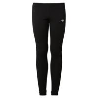 Leggins nero donna - Adidas