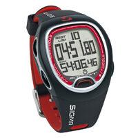 Orologio con cronometro da corsa