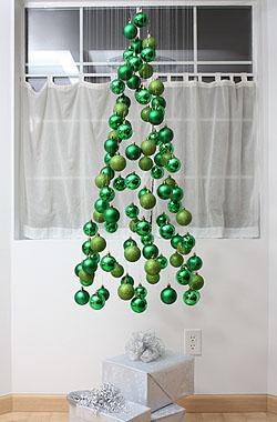 addobbi natalizi e decorazioni natalizie fai da te: 75+ idee