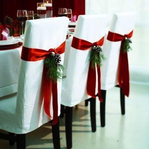 Amato Addobbi natalizi e decorazioni natalizie fai da te: 75+ idee VI67