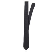 Cravatta nero uomo - Calvin Klein