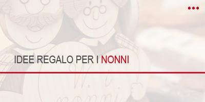 Cosa Regalare Ad Un Amica Per Il Compleanno Premio Padovani