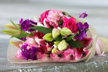 Regalo Compleanno Mamma 80 Anni.Idee Regalo Per I Nonni Ecco Cosa Regalare Al Nonno E Alla Nonna