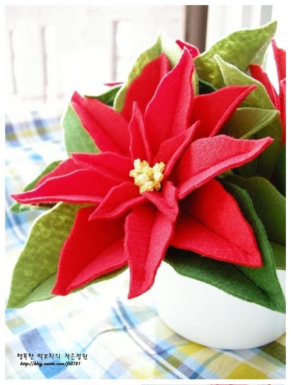Top Addobbi natalizi e decorazioni natalizie fai da te: 75+ idee CU43