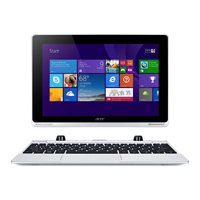Acer Aspire Switch Notebook/Tablet