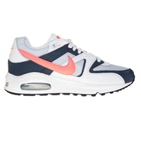 Air Max Command donna Nike