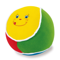 Baby palla attività - Clementoni