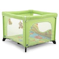 Box per bambini - Chicco