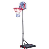 Canestro da pallacanestro