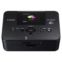 Stampante Compatta - Canon SELPHY CP910