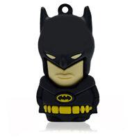 Chiavetta USB Batman