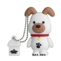 Chiavetta USB Ben il cane beagle