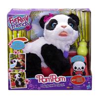 Il mio cucciolo di Panda - Hasbro