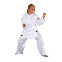 Kimono Karate bambino