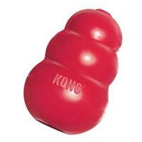 Kong - Gioco per Cani