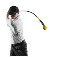 Mazza per allenamento Golf