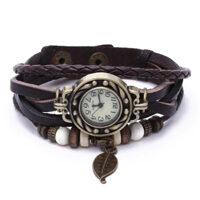 Orologio polso bracciale donna
