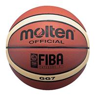 Pallone da pallacanestro - Molten