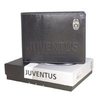 Portafoglio uomo Juventus