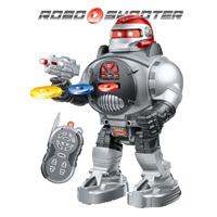 Robot Radiocomandato
