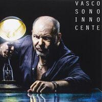 Sono Innocente - Vasco Rossi