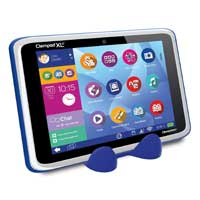 Tablet Educativo per Bambini