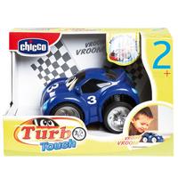 Turbo Touch Fast Blu di Chicco