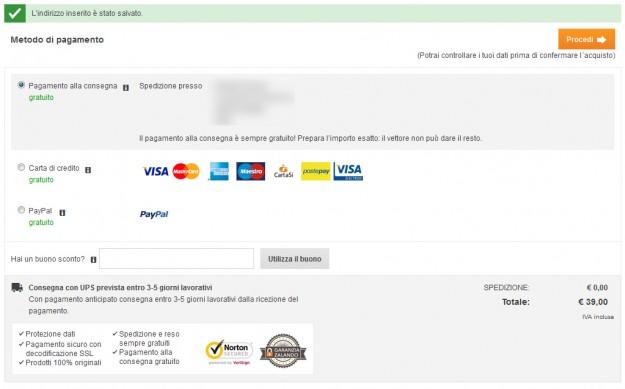 metodo di pagamento zalando 529ff7e487c