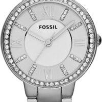 Fossil - Orologio da polso donna