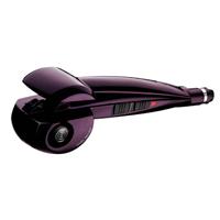 Arricciacapelli automatico - BaByliss Curl Secret