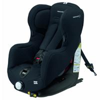 Bébé confort seggiolino auto