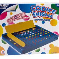 Codice Enigma