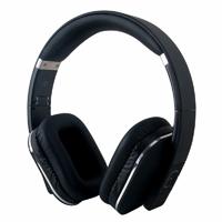 Cuffie stereo senza fili Bluetooth 4.0 NFC