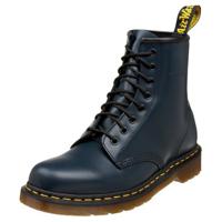 Dr. Martens 8-Loch Boot donna