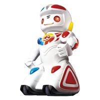 Emiglio Robot - Giochi Preziosi