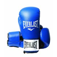 Guanti boxe da allenamento - Everlast