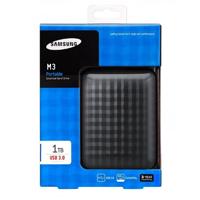 Hard Disk esterno 1TB - Samsung
