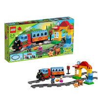 Il mio primo Treno - LEGO