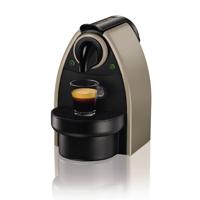 Krups Essenza - Macchina per caffè Nespresso