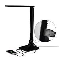 Lampada LED da Tavolo e Ufficio
